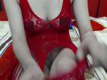 [03-04-20] tiffany_pink_x record private show from Chaturbate.com