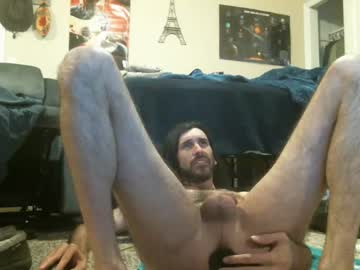 [02-07-20] bichboyslave101 private XXX video from Chaturbate