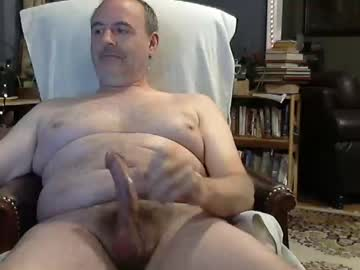 [27-10-21] dr0mntwin private XXX video from Chaturbate.com