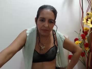 [28-01-20] maturexflorecita record private sex show from Chaturbate.com