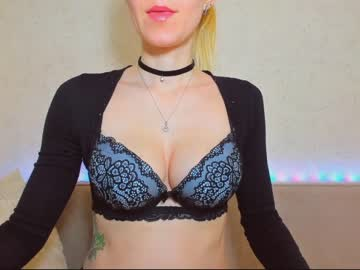 [08-01-20] sweet__silvia record webcam show from Chaturbate