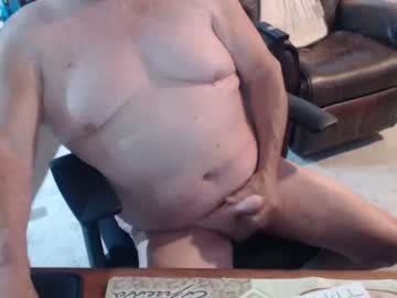 [07-09-20] allweet record private show from Chaturbate.com