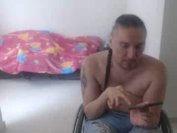[27-02-21] handicappedsex private record