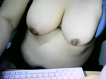 [25-02-21] hotwildts record public show from Chaturbate.com