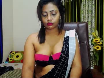 [19-01-20] nahar30 private XXX video from Chaturbate.com