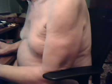 [10-03-20] nudebear2 chaturbate video with toys