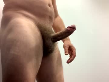 [23-12-20] juiceman96 record public webcam video from Chaturbate