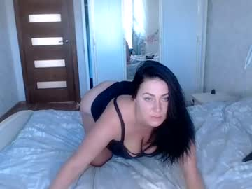[14-09-20] forever_in_your_dreams chaturbate premium show