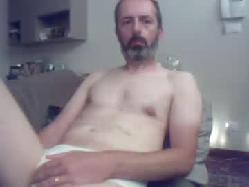 [04-07-20] prack chaturbate nude record