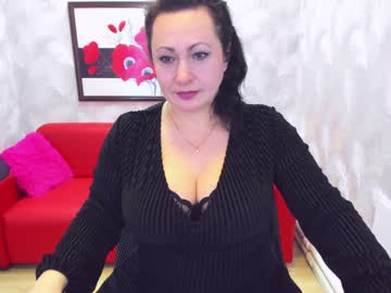 [24-01-21] graciedelight record cam show from Chaturbate.com
