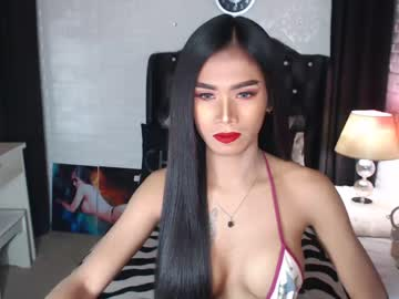 [25-09-20] sassyerickaxx webcam video from Chaturbate