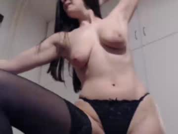 [13-02-20] sexyfootlady chaturbate public webcam
