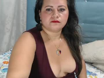 [15-12-20] victory_rose record private sex video from Chaturbate.com