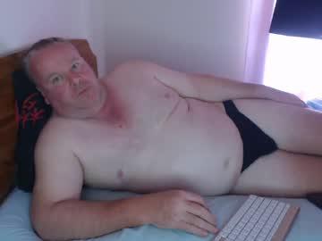 [14-01-20] fiftyshadesofbad private webcam