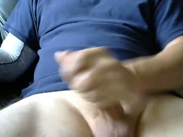 [05-06-20] mikex39814 record blowjob show from Chaturbate