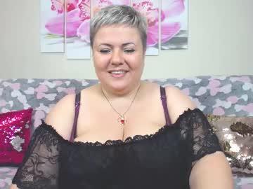 [31-10-20] missjalinex private webcam from Chaturbate
