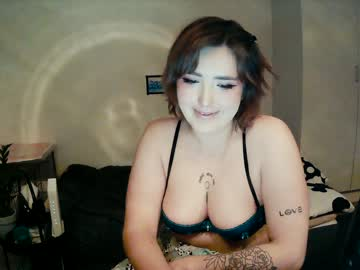 [09-01-20] nellie_north record blowjob show from Chaturbate.com
