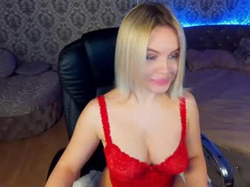 [20-04-21] flower4youu private show from Chaturbate.com
