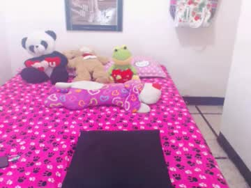 [06-06-20] mayk_kitty public webcam video from Chaturbate
