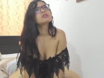 [19-04-20] novacy_swtt18 record video with dildo from Chaturbate.com