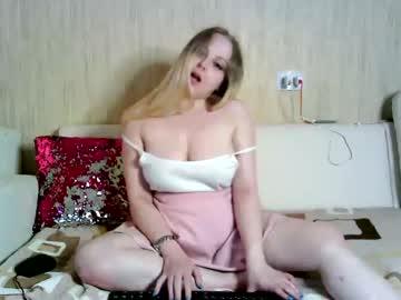 [03-05-21] cute_dream_pie18 record webcam video