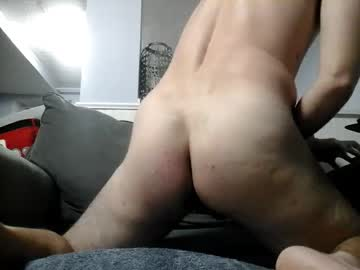 [21-10-20] dannybills private sex show from Chaturbate.com