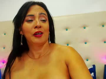 [11-07-20] flacasexy4u public show from Chaturbate