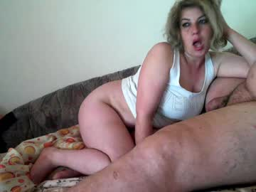[06-05-20] lexie_brad cam show from Chaturbate