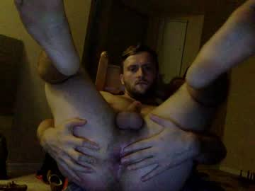 [18-03-20] peterpeann record blowjob show from Chaturbate.com