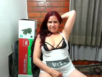 [17-01-21] rachel_swan record cam show from Chaturbate