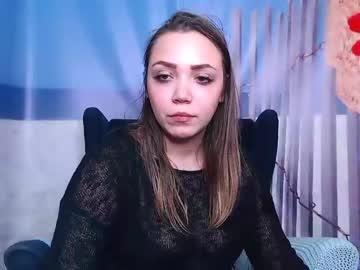[09-01-21] rileytwinkle chaturbate private webcam