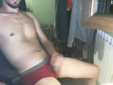 [29-08-20] akercocke93 video from Chaturbate