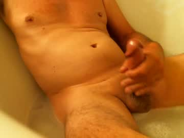 [30-05-20] buck8797 private sex show from Chaturbate.com