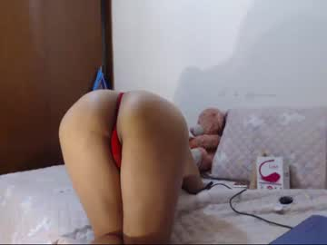 [30-09-20] candy_stonen record cam show from Chaturbate.com