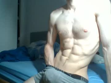[27-01-21] fiitboyy69 record public show from Chaturbate