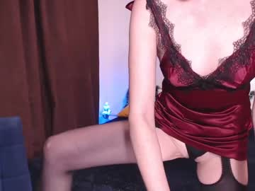 [03-01-21] irenlarasani show with toys from Chaturbate.com