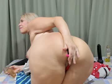 [06-07-21] jenniferloveyou video with dildo
