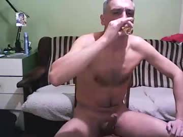 [04-02-20] dexxx1985 record video with toys from Chaturbate.com