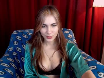 [09-12-20] keri_once record private XXX video from Chaturbate.com