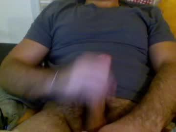 [12-12-20] the_mad_jocker chaturbate cam video