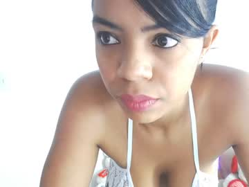 [10-04-20] ashantysweet private XXX show from Chaturbate