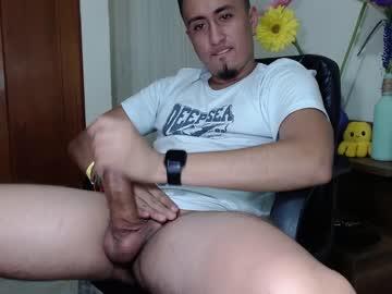 [29-09-21] donkeyguy92 public webcam video