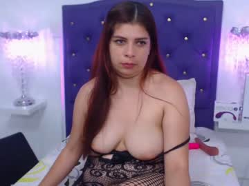 [10-11-20] jeimy_pussy record blowjob show from Chaturbate.com