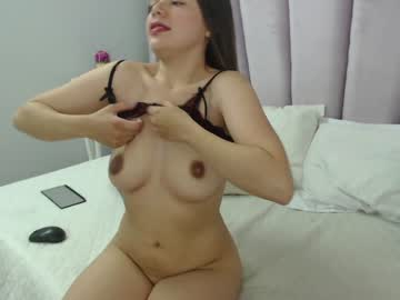 [20-10-20] kellykellers private from Chaturbate.com