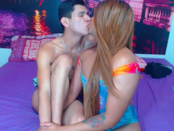 [20-10-20] dreamgirl_ts chaturbate video with toys