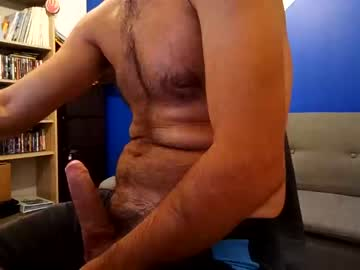 [17-09-20] lebrun3424 record video from Chaturbate