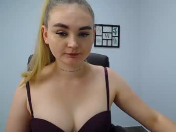 [18-05-20] prettybetty18 record show with toys from Chaturbate