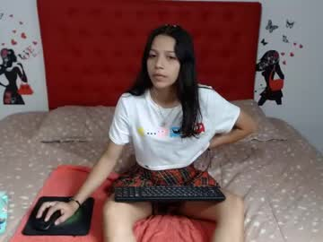 [16-12-20] roxanna_cam record video with toys from Chaturbate.com