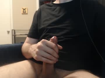 [11-06-21] bigdshowoffmn record show with cum from Chaturbate.com
