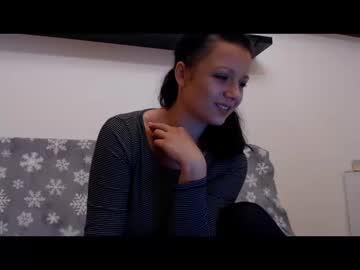 [21-10-20] evepoison webcam show from Chaturbate.com